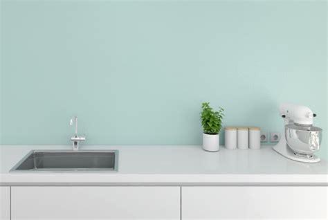 cuisine vert d eau cuisine vert eau divers besoins de cuisine