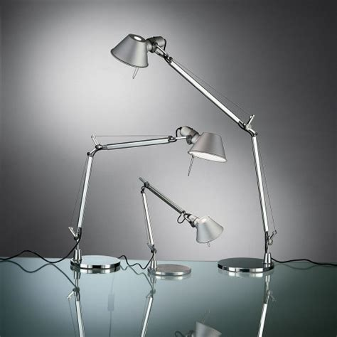Tolomeo Desk Lamp Sizes by Buy The Tolomeo Table Desk Lamp Utility Design