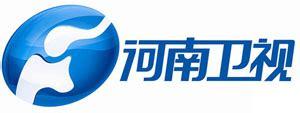 河南卫视直播在线观看 河南卫视在线直播 湖南卫视节目表 - CC直播吧