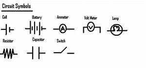 29 Diagram Of A Series Circuit