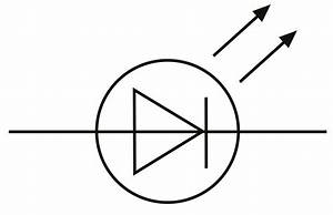 Component Voltage Regulator Schematic Symbol How To Read A