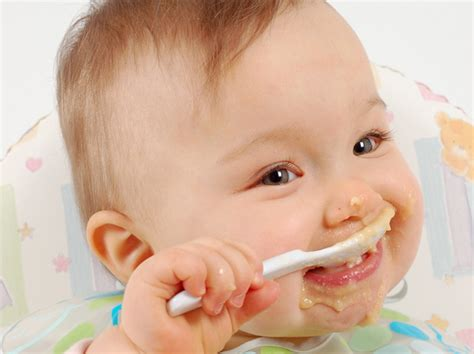 alimentazione 2 anni l alimentazione bambino da 1 a 3 anni the vitamin