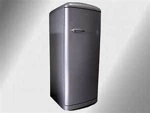 Kühlschrank Mit Gefrierfach Retro : stand k hlschrank orig 900 retro design mit gefrierfach landhaus 50er jahre ebay ~ Orissabook.com Haus und Dekorationen
