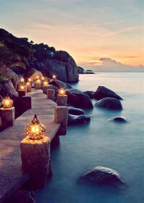 astonishing   marvelous places   world