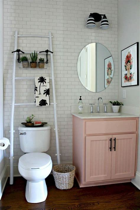 32 Best Over The Toilet Storage Ideas And Designs For 2018. Double K Homes. Baird Brothers. Scandinavian Living Room. Paintable Wallpaper Border. Frosted Glass Barn Door. Ashley Furniture Kitchen Island. Frank Lloyd Wright Furniture. Black Round Coffee Table