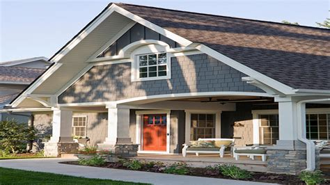 sherwin williams colors exterior paint home decor
