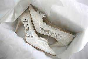 ivory lace wedding shoes ivory lace wedding shoes is the match wedding shoes