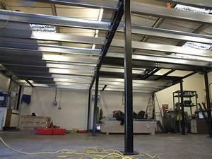mezzanine floor what do you mean by mezzanine floor With what does mezzanine floor mean