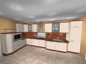 Kuchenplaner kuchen quelle for Planer küchen