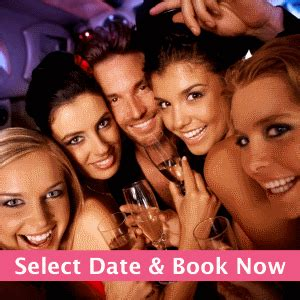 Discount Limo Service by Limo Specials Limo Service Deals Cheap Limo Deals