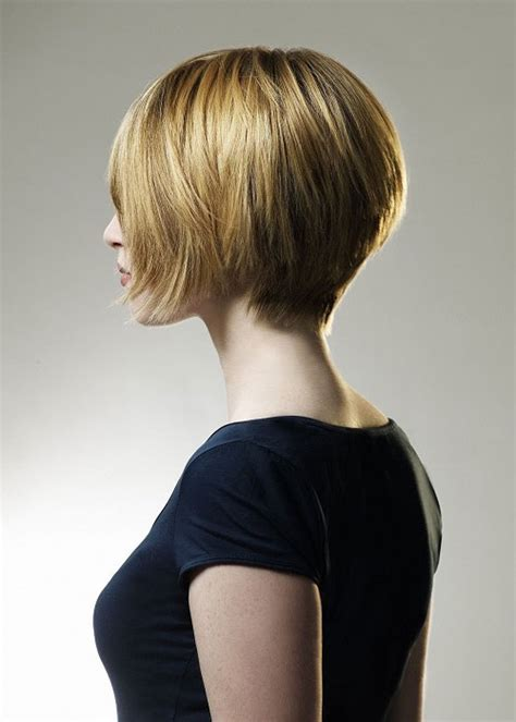 hair salon  bob hairstyle  dallas plano frisco