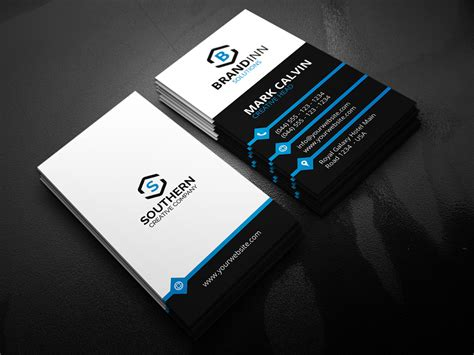 Creative Vertical Business Cards Business Plan Ppt Guide Pdf Legal Structure Cards Printing Pretoria For Kids New Zealand Cafe Software