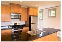 kitchen ideas on a budget How To Redoing A Kitchen On A Budget | Modern Kitchens