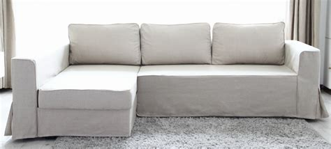 ikea sofa bed click clack sofa bed sofa chair bed modern leather sofa bed ikea comfortable sofa beds