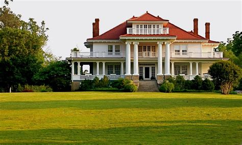 Luxury Homes Houston Texas Large Luxury Homes in USA ...