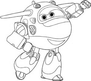 sprout super wings coloring pages coloring pages - Sprout Super Wings Coloring Pages