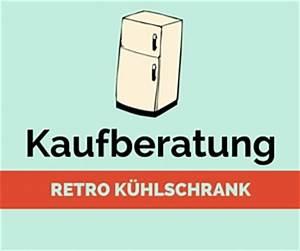Roter Retro Kühlschrank : khlschrank retro awesome in anlehnung an den stil dieser restaurants ist das design des s diner ~ Markanthonyermac.com Haus und Dekorationen