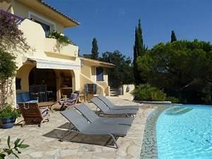 location villa corse les plus belles villas en corse With location belle ile en mer avec piscine 6 les 12 plus belles plages du sud est de la france l