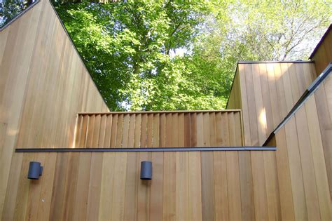 clear tg cedar siding home buffalo lumber