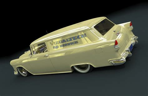 images   chevy kustoms  pinterest cars