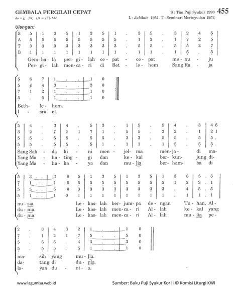 not angka gending sriwijaya chord lagu syukur search results for chord piano lagu black hairstyle chord lagu syukur dede