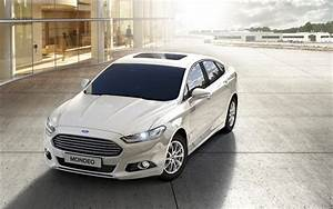 Ford Mondeo Coupe 2018 : download wallpapers ford mondeo hybrid 2018 white sedan ~ Kayakingforconservation.com Haus und Dekorationen