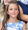 Ben Affleck daughter Seraphina Rose Elizabeth Affleck ...