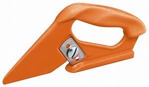 Teppich Schneiden Werkzeug : roll gmbh maschinen werkzeuge und fu bodenprofile f r bodenleger teppichverlegewerkzeug ~ A.2002-acura-tl-radio.info Haus und Dekorationen