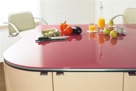 ultimate splashbac kitchen work surfaces suppliers uk