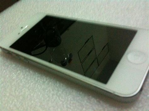 used iphone 5 price iphone 5 used price iphone 4 8gb