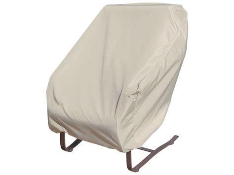 treasure garden rocking chair cover cp