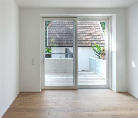Wohnung Mit Garten Perchtoldsdorf by Marszalek Architekten Perchtoldsdorf Ihr Architekt F 252 R