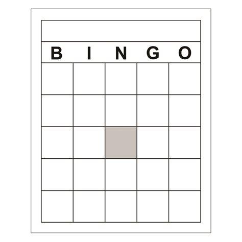 free bingo template product top3520 blank bingo cards myofficeinnovations