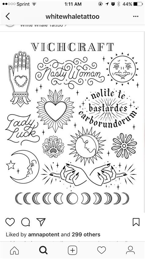 Pin by Maya Goodman on Tattoos | Inspirational tattoos, Small tattoos