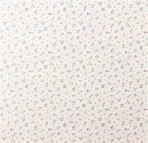 Tapete Blümchen Landhausstil : landhaus tapete fleuri pastel a s 93768 2 937682 bl mchen rosa gr n wei hintergrund in 2019 ~ A.2002-acura-tl-radio.info Haus und Dekorationen