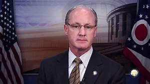 State Senator Bill Beagle on Ohio Manufacturing Month ...
