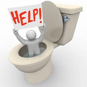 Deboucheur Professionnel Wc : d pannage urgent d bouchage toilette bouch e pd 79 ~ Edinachiropracticcenter.com Idées de Décoration