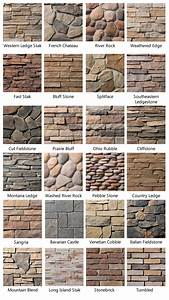 Stone Brick Exterior Services In Portland OR Brick