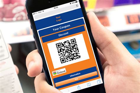 mobile promotion mobile coupons send mobile coupons tickets and loyalty