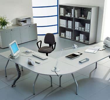 Arredamento Per Ufficio Moderno by Arredamento Ufficio E Provincia Mobili Ufficio