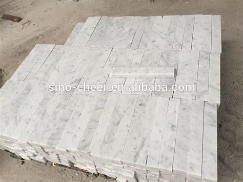 carrara marble slabs price carrara white marble italian