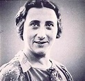 1000+ images about Anne Frank on Pinterest   Anne frank ...