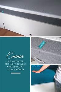 Emma Matratze Erfahrungen : familien matratze namens emma ~ Eleganceandgraceweddings.com Haus und Dekorationen