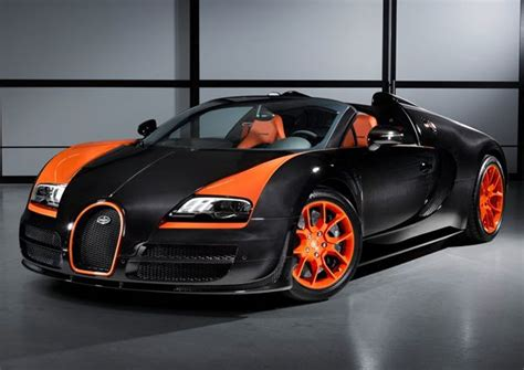The development of the bugatti veyron was one of the greatest technological challenges ever known in the automotive industry. Bugatti Veyron Grand Sport Vitesse | Bugatti veyron, Automóviles deportivos exóticos, Bugatti