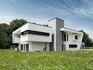 österreich Haus Kaufen : preisliste vario haus f r sterreich vario haus ~ Watch28wear.com Haus und Dekorationen