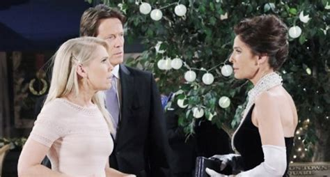 Days of Our Lives Spoilers for the Week of February 10