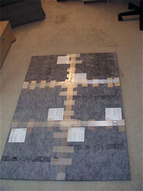 carpet tile sle area rug