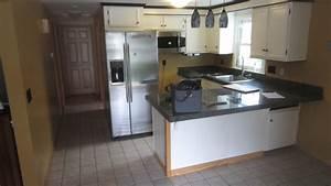 Smithfield RI Kitchen Countertop Center Of New England