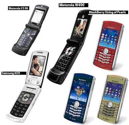 Information On Upcoming Tmobile Phones. Buying Personal Health Insurance. Pella Windows Price List Senior Housing Loans. Accounting Questions Answers. Nursing Education Masters Programs Online. How Do You Find Out If You Owe Back Taxes. Electric Ship Propulsion Whisper App Download. Efiling Of Tax Returns Cadillac Cts Road Test. Homeland Security Terrorism Definition