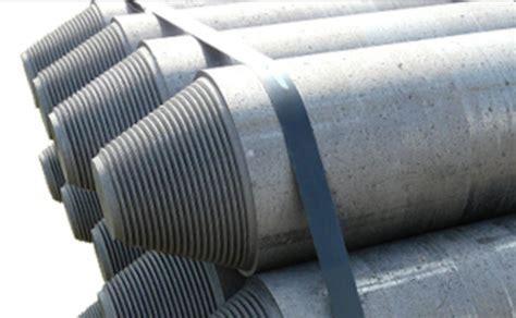 inquiries  graphite electrodes  iran